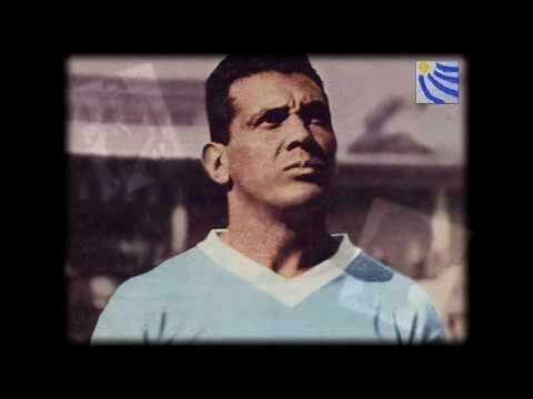 Negro Jefe - Washington El Canario Luna - Homenaje a Obdulio Jacinto Varela