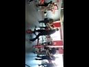 Фитнес-клуб FeRRUM - Live