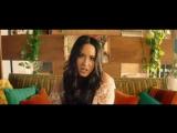 Clean Bandit feat. Demi Lovato - Solo (DJ Mexx DJ Karimov Remix)