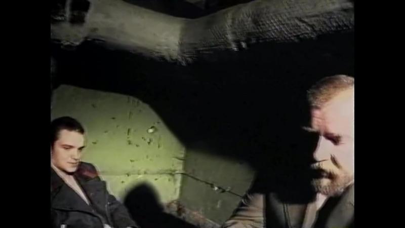 ЗС Зелёный Слоник Малафья полилася