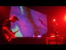 SUPERNOVA 1006 Run All Systems live at May Fest 19/05/2018