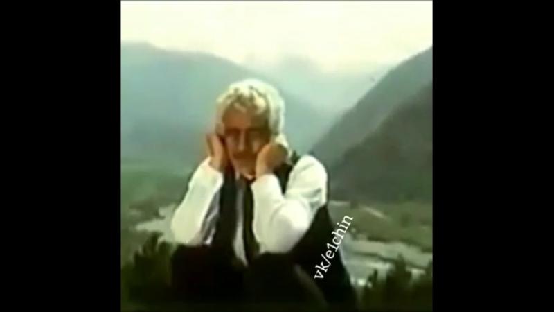 Papaq filminden seir ( Ramiz Rovsane )