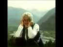 Papaq filminden seir Ramiz Rovsane