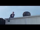 G-Eazy - Sober ft. Charlie Puth (FML)