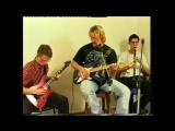 Наша музыка 2004 г