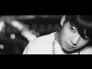 BTS - Danger (Mo-Blue-Mix) ft. THANH MV