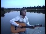 Виталий Черницкий - Я все время живу накануне чего-то...