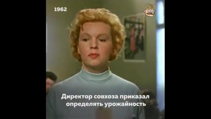 8101-wap_sasisa_ru.mp4
