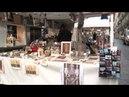 Фильм «Пятое Евангелие» о Туринской плащанице
