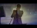 Elvin Grey – Уфтанма (Не Вздыхай)Tat ® Lyric Video