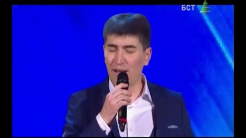 Рустем Шагбалов - Гумер
