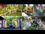 100 Ideas For Bamboo In The Garden DIY Garden