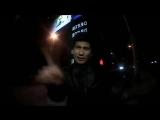 La BlaZe ft. Graff - Tozan Basan Gundelik www.TMRAP.com .flv.mp4