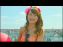 MV Poppinmagic VIC CESS 公式
