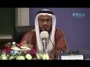 نشر التوحيد والسنة سبب في أمن المجتمعات الشيخ د. محمد غيث حفظه الله