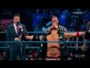 Baron Corbin vs Aj Styles vs Dolph Ziggler WWE Championship SD Live