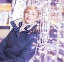 Анастасия Осецкая фото #15
