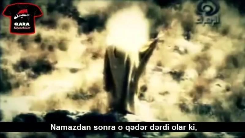 Imam_Zaman_E_F_Aganin_Zuhuru_(VIDEOARA.MOBI).mp4