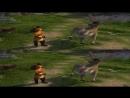 Шрек 2 в 3D / Shrek 2 3D (2004) (мультфильм, фэнтези, комедия, приключения, семейный)
