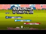 Ninjin  Clash of Carrots - Announcement Trailer ¦ PS4