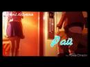 Ад или Рай Дневник будущего -AMV- Аниме клип