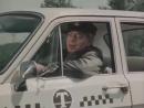 Аркадий Райкин - Песня таксиста из к.ф. Люди и манекены СССР, 1974