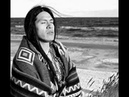 You Reach For The Sky LEO ROJAS