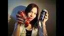 Обзор какая кола лучше Black Star Cola, Coca-Cola, Pepsi-Cola