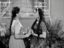 Индийского кино__Азад__1955 -