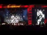 Judas Priest - Painkiller Hell &amp Heaven Metal Fest 2018