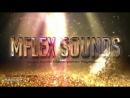 Mflex Sounds feat. Lewis Lane - Runaway love reinterpretation remix2017