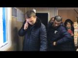 👹🤛Как борются с «черными лесорубами» в Омской области🌲🌲🌲