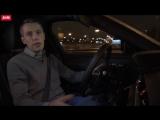Бессонница_ Эпизод 1 — Range Rover Velar P380