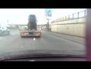 Почтовая площадь Набережное шоссе мост Патона на Lanos 1 5 Taxi