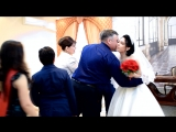 Свадьба Видео_encoded.mp4