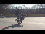 Street Bike Crash Compilation Motorcycle Crashes Bad Wrecks Doing Stunts Stunt Biker Accident