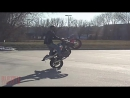 Street Bike Crash Compilation Motorcycle Crashes Bad Wrecks Doing Stunts Stunt Biker Accident