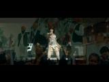 Mixi feat 23-45 - Tekilla (DJ.Val Remix) (720p).mp4