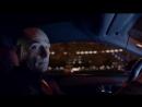 Реклама Jaguar Бен Кингсли Том Хиддлстон Марк Стронг Хорошо быть плохим русска mp4