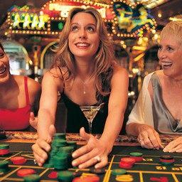 программное обеспечение для успешного интернет-казино под ключ