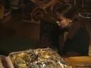 Ключи от смерти (8 серия) (2001)