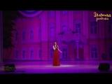 Софья Земяхина - Reflection