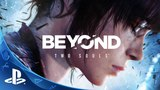 BEYOND Two Souls - Launch Trailer PS4