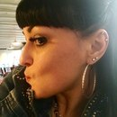 Irina Golub фото #18