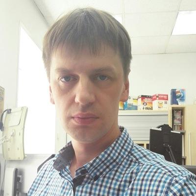 Павел Малинин