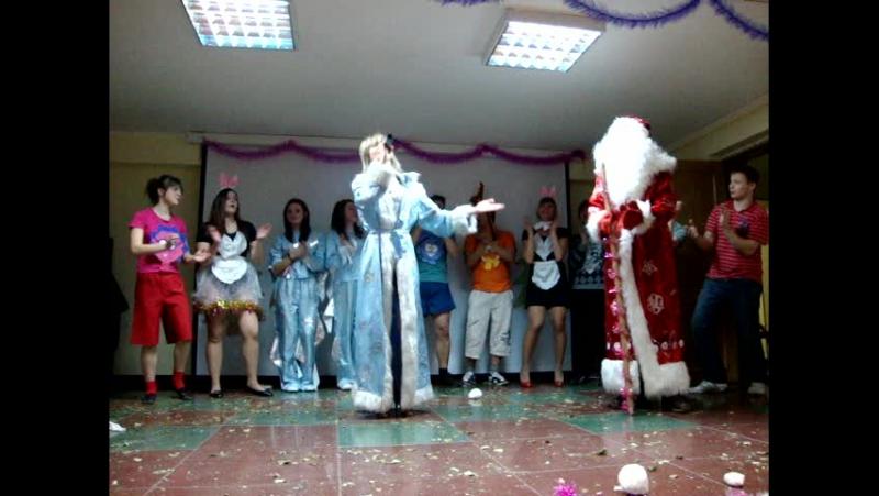 24.12.2009 Новый год (7)