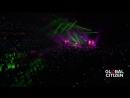 Coldplay  Shakira A Sky Full of Stars - Live at Global Citizen Festival Hamburg
