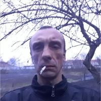 Sergey Khodeev