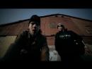 Onyx ft. Dope D.O.D. - WakeDaFucUp prod. by Snowgoons Dir. by EKDesignz Offi
