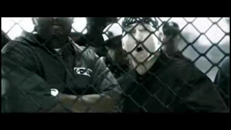Eminem - You Dont Know ft. 50 Cent, Cash...oyd Banks (480p).mp4